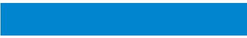 赤羽静脈瘤クリニック | 東京埼玉の下肢静脈瘤の日帰り治療専門クリニック