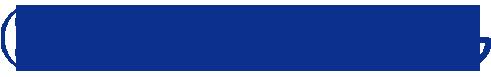 金沢静脈瘤クリニック | 石川県金沢市の下肢静脈瘤の日帰り治療専門クリニック
