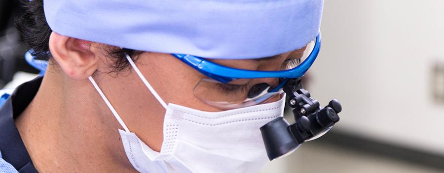金沢静脈瘤クリニック-手術