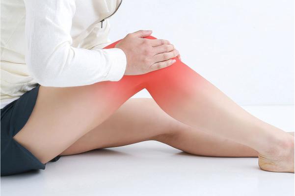 痛む が の 膝 内側 「走ると膝の内側が痛い」内側側副靭帯損傷の原因と改善方法