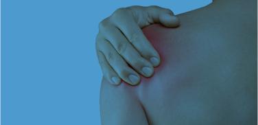 肩の治療(再生医療)