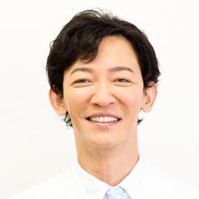 Shinichi Okamoto
