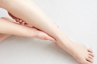 下肢静脈瘤とは