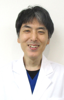 Masaya Kawano