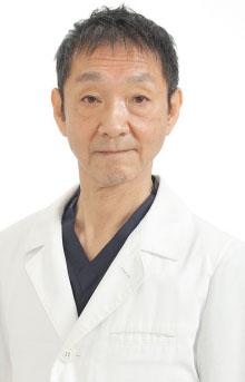 Satoshi Shimizu