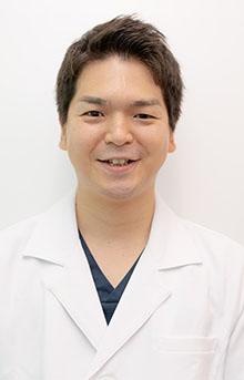 Kenichi Kitamura