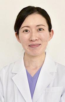 Yuko Kubota