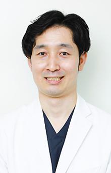 Hiroaki Onozawa