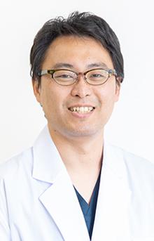 Yusuke Mizuno