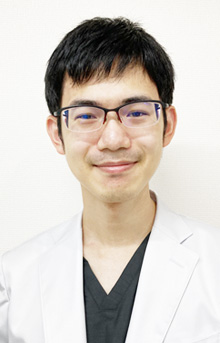 Satoshi Nagaoka